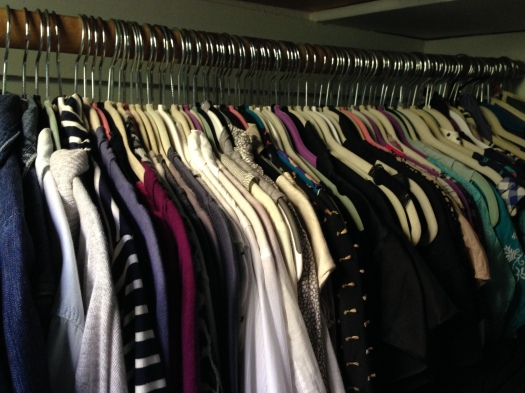 closet_photo