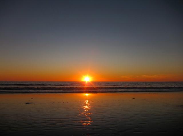 sunset_nov26
