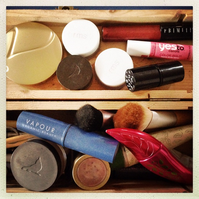 beauty_products_photo