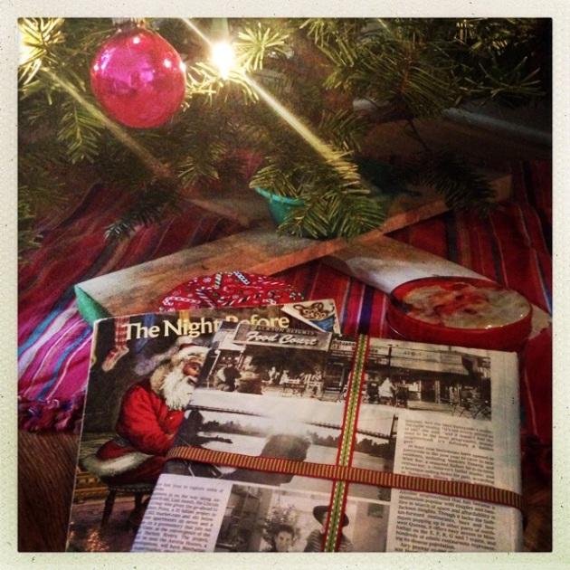 present_under_tree
