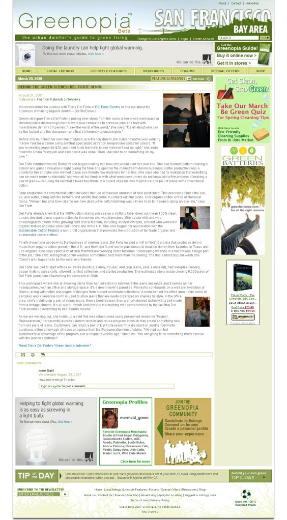 stef_mcdonald_grenopia_clip_del_forte_denim