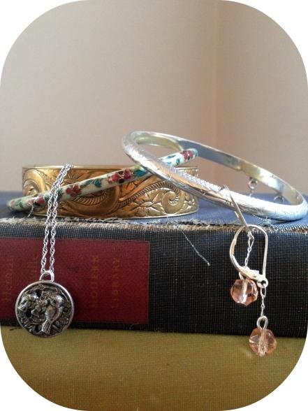 spring_jewelry