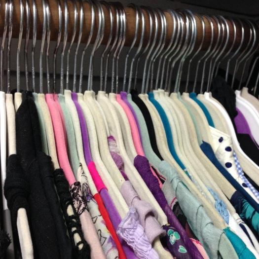 closet_square