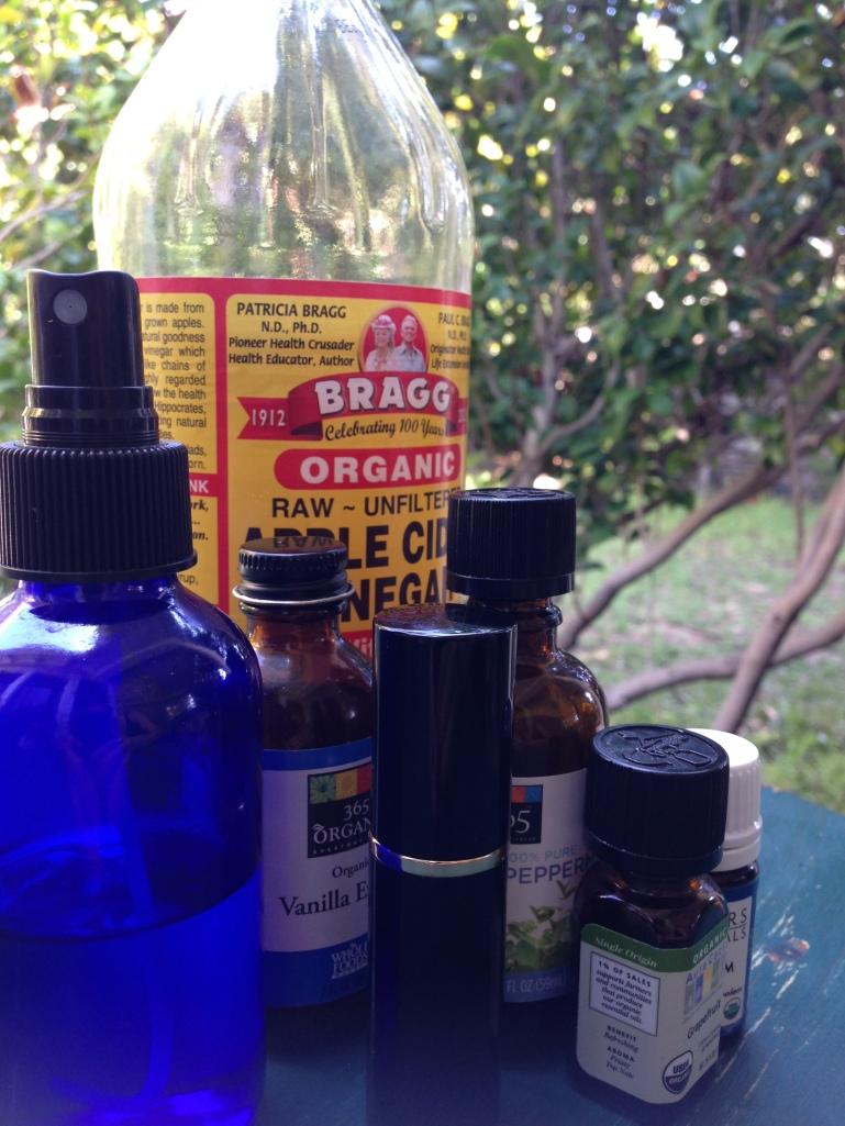 DIY_bug_spray