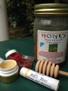 honey_products