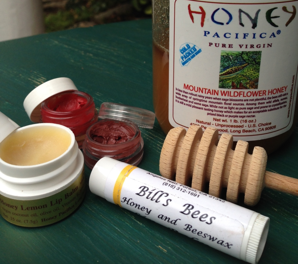 honey_products_cropped