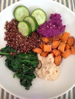 bowl_spinach_yams