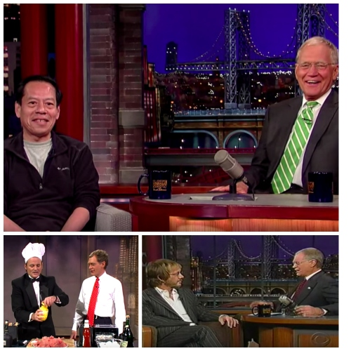 letterman_collage